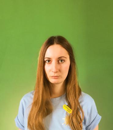 Renata Motyka